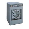 Primus FS13 13Kg Commercial Washing Machine