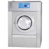 Electrolux W5130H Commercial Washing Machine