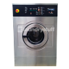 Ipso HC165C Commercial Washing Machine