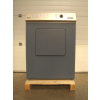 Miele T 6185 7.5kg Tumble Dryer