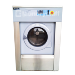 Electrolux W4180H Commercial High Spin Washer